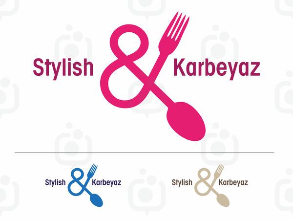Stylish logoj 01