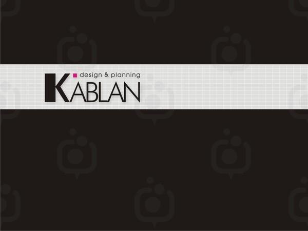 Kablan sunum3