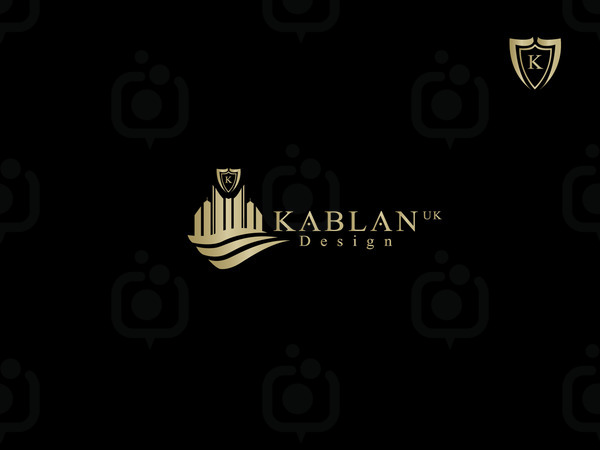 Kablan 10