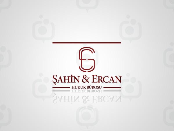 Sahin