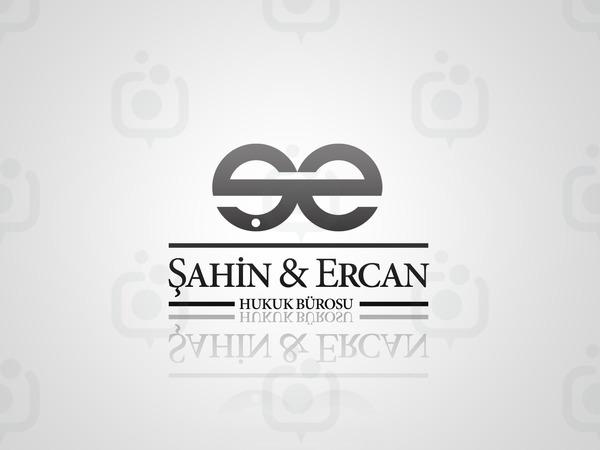 Sahinercan3