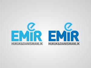 Emir hukuk 6