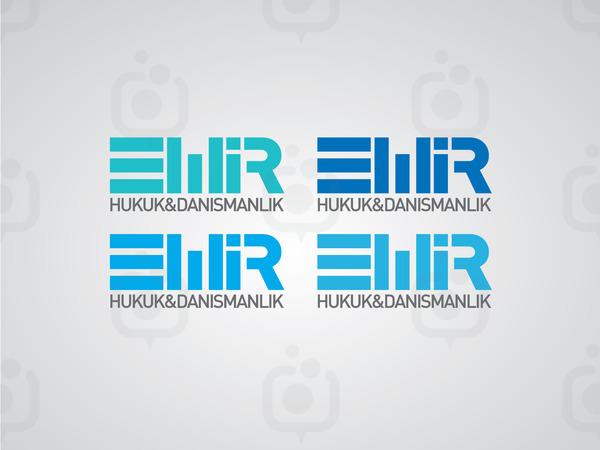 Emir hukuk 5