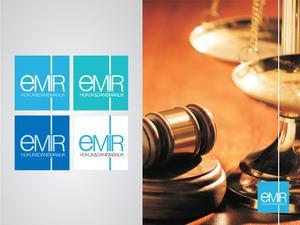 Emir hukuk 3