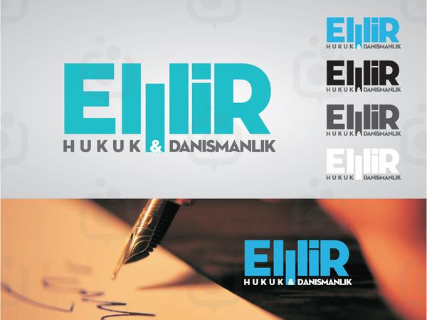 Emir hukuk 2