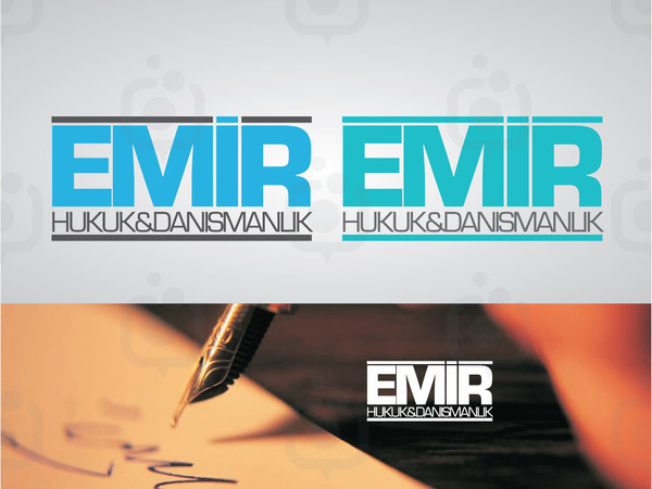 Emir hukuk 1