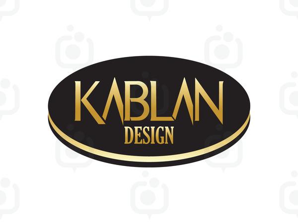 Kablan 1