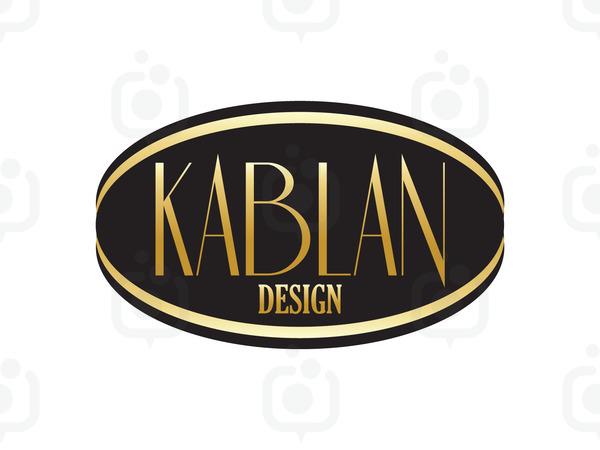Kablan 2