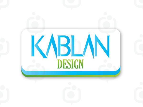 Kablan 3