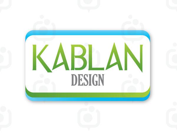 Kablan 4