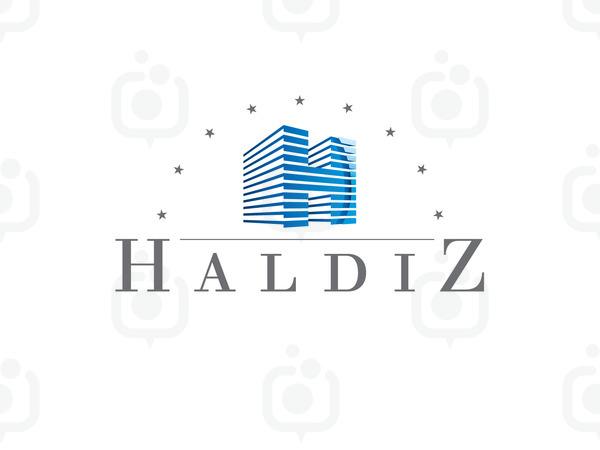 Haldiz2