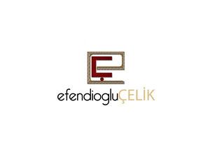 Efen2
