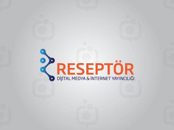 Reseptor2