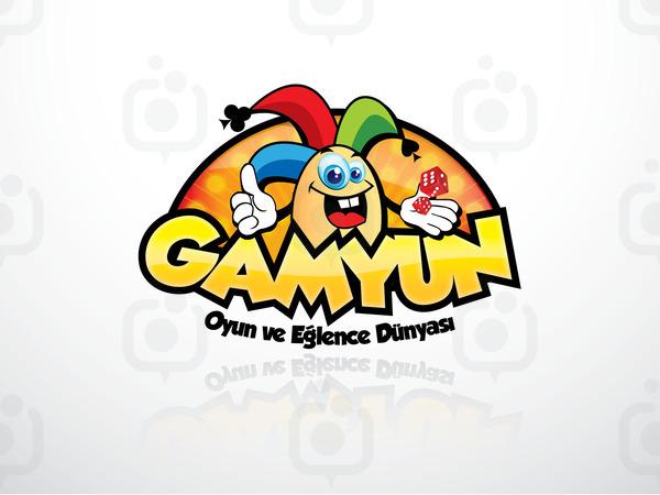 Gamyum2