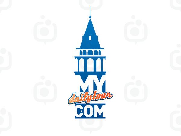 Mydailytour2