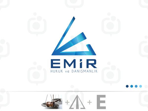Emir1