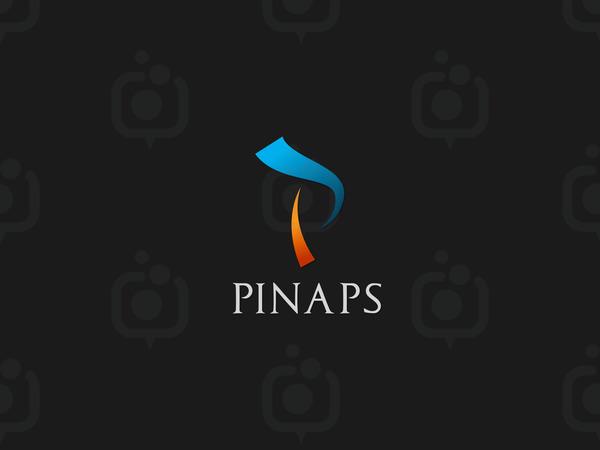 Pinaps1