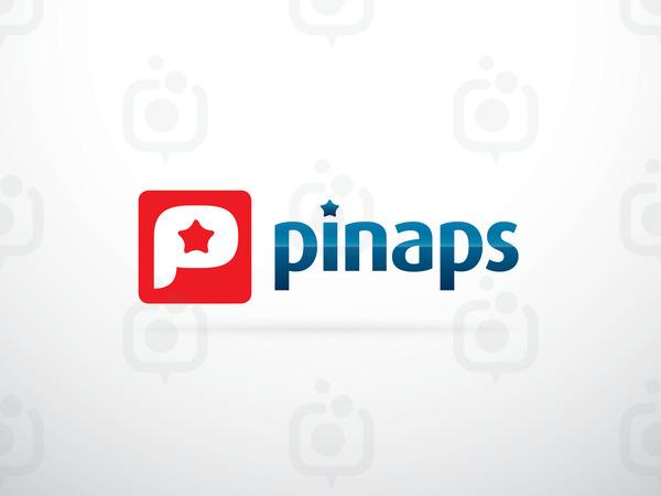 Pinaps 1