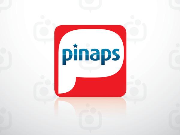 Pinaps 2