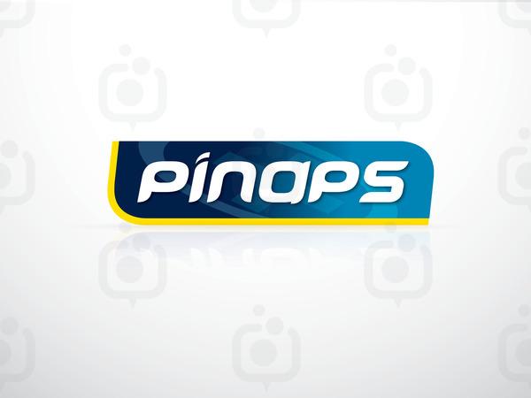 Pinaps 3