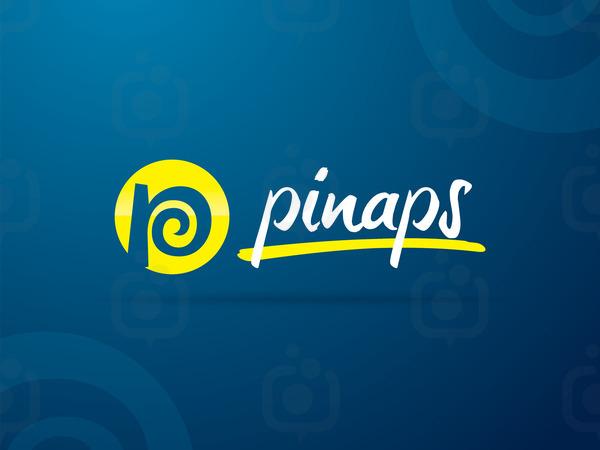 Pinaps 4