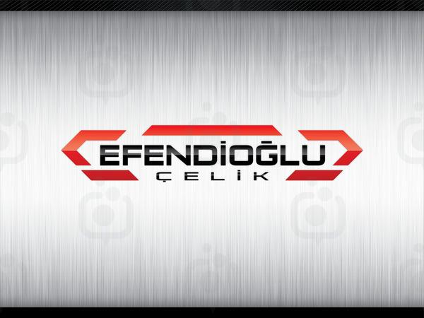 Efendioglu celik 1