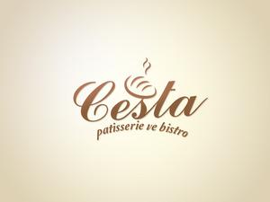 Cesta4