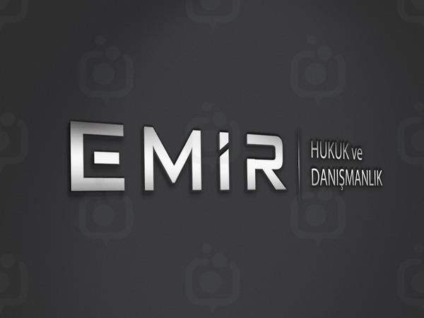 Emir 3d
