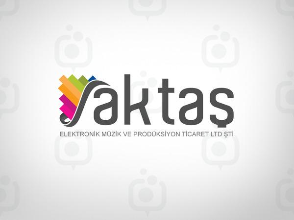 Aktas1