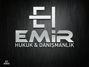 Emir hukuk logo 1
