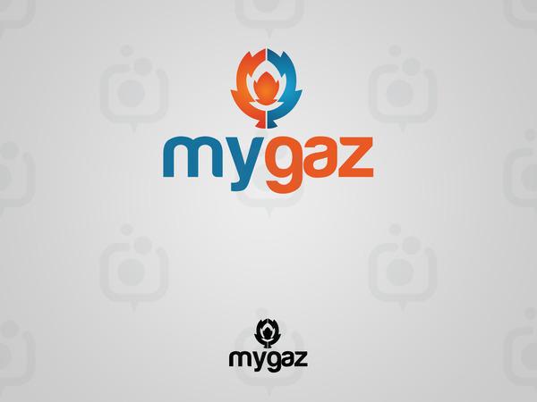 Mygaz 01