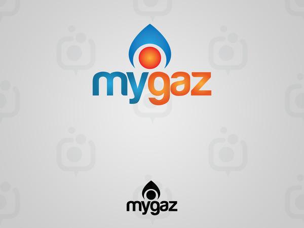 Mygaz 02