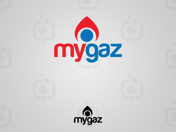 Mygaz 03