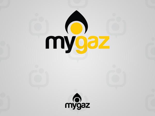 Mygaz 04