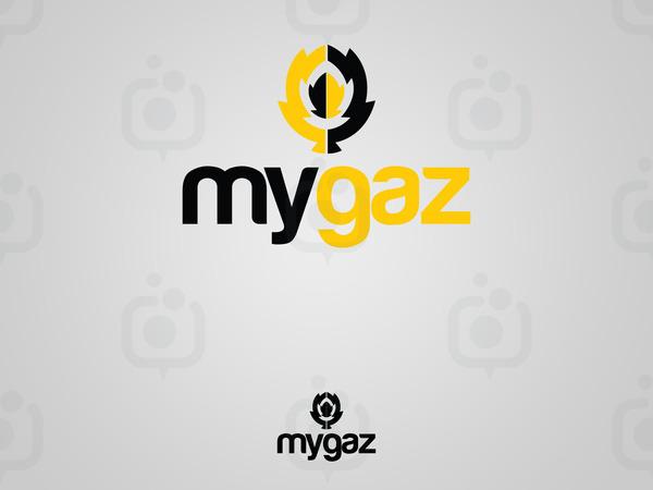 Mygaz 05