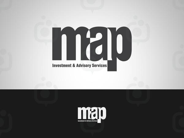 Mapfinans3
