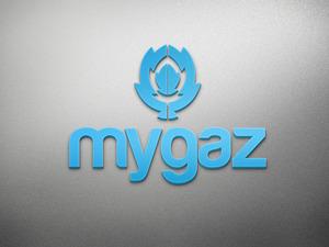 Mygaz 06