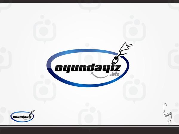 Oyunday z logo 1