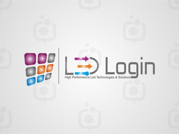 Led lght copy