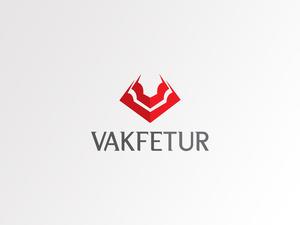 Vakfe1