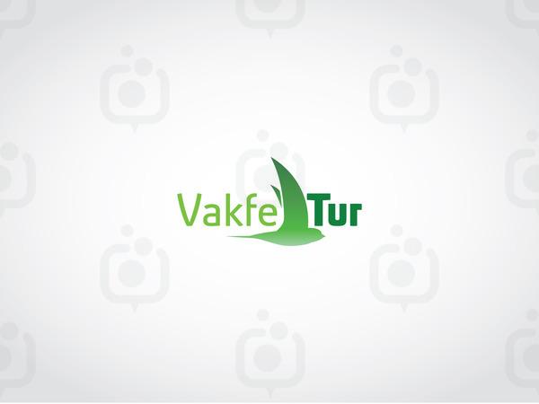 Vakfetur logo 01