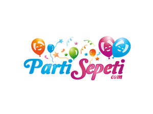 Partisepeti2