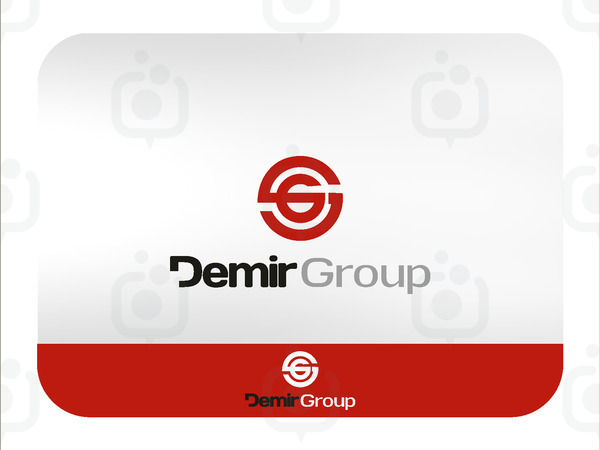 Demir4