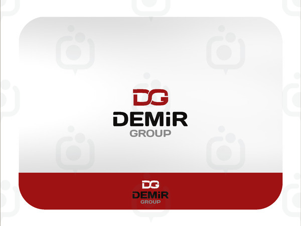 Demir5