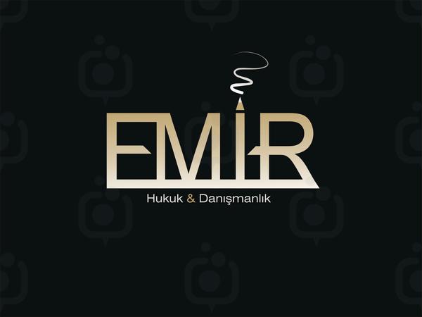 Hukuk emir