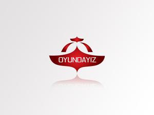Oyun2