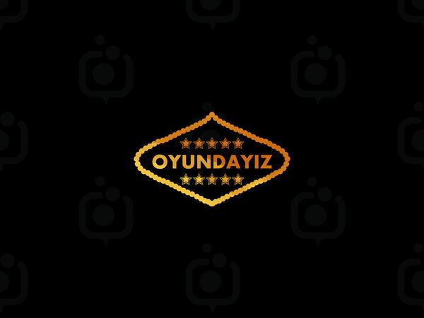 Oyun4
