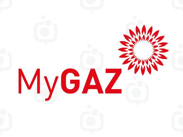 Mygas1
