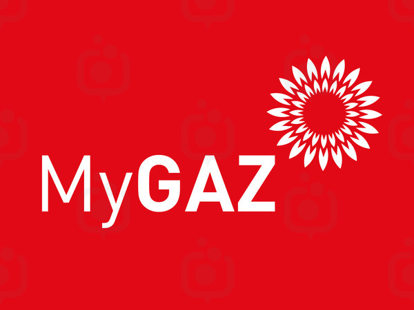 Mygas2
