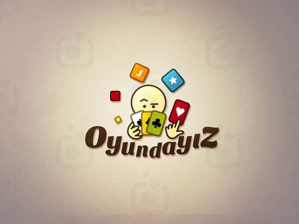Oyunday z